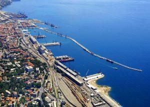 Luka Rijeka Enterprise Restructuring and Equity Transaction Implementation
