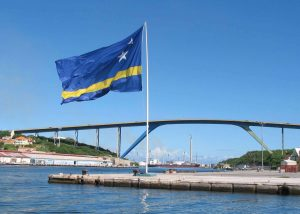 Curacao Harbour Policy Development