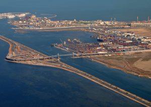 Technical Assistance: Facilitation of Trade Flows through Tunisian Port Development and Logistics