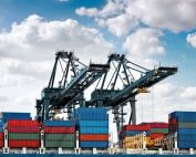 COSCO Shipping Ports Buys Stake in Peruvian Chancay Terminal
