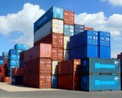MTBS-advised COSCO Shipping Ports Take 60% Stake in Chancay Terminal, Peru
