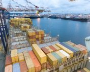 Ghana Ministry of Transport to Partner with the Private Sector to Develop the Port and Maritime Industry