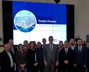 MTBS Successfully Delivers Port Training Courses for the Ukrainian Sea Ports Authority