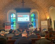 MTBS and PFI Host PFI Port Finance Summit in Istanbul